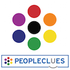 PeopleCluesSQUARE-web