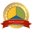 WRC_CertificationSeal_3_3 (1)