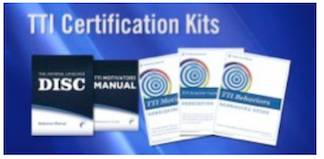 Certification Kits