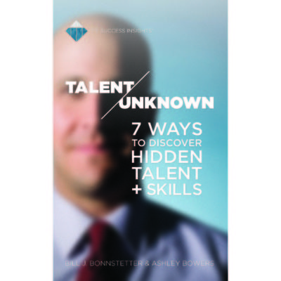 Talent Unknown